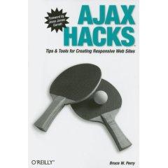 Ajax Hacks