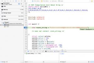 xcode-proc-45